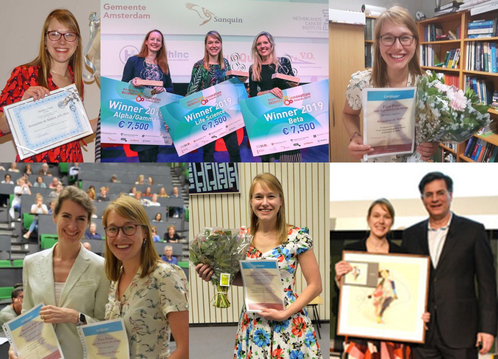 fotos-awards
